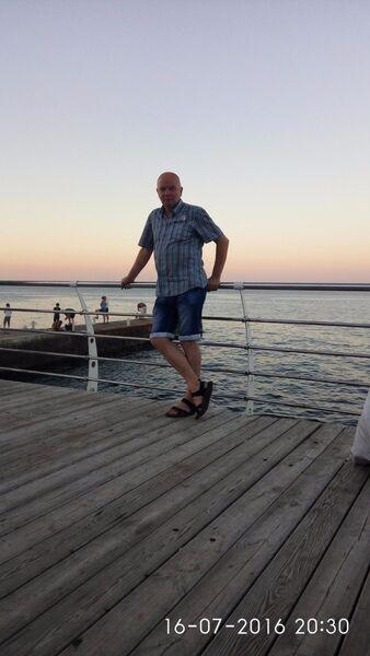 Фото мужчины Олег, Одесса, Украина, 56