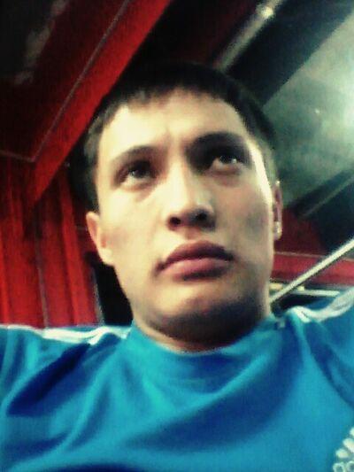 Фото мужчины Тимур, Астана, Казахстан, 24
