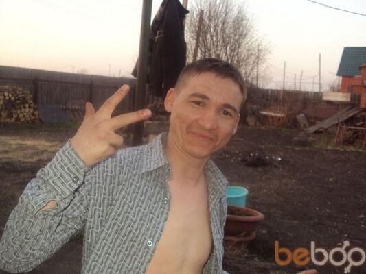 Фото мужчины Romik, Екатеринбург, Россия, 33