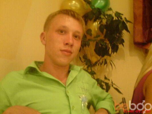 Фото мужчины саша, Минск, Беларусь, 28