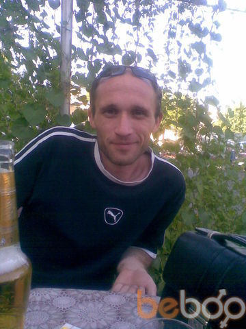 Фото мужчины italyanec, Ташкент, Узбекистан, 36