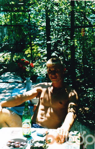 Фото мужчины edgarua, Феодосия, Россия, 34