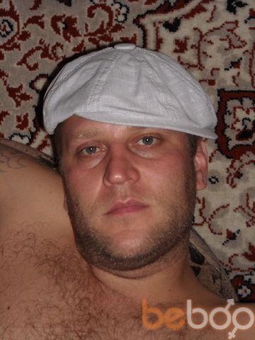 Фото мужчины malikao, Витебск, Беларусь, 39