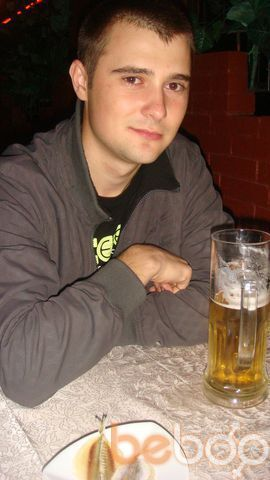 Фото мужчины ghena666, Кишинев, Молдова, 28