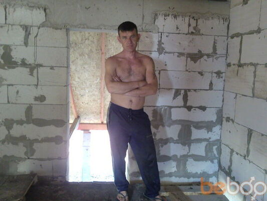 Фото мужчины Vovan312, Краснодар, Россия, 39