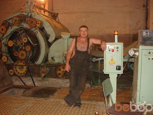 Фото мужчины beergold79, Энгельс, Россия, 38