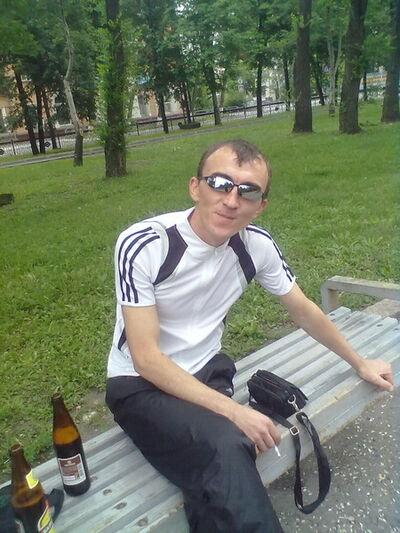 Фото мужчины Виталий, Златоуст, Россия, 37