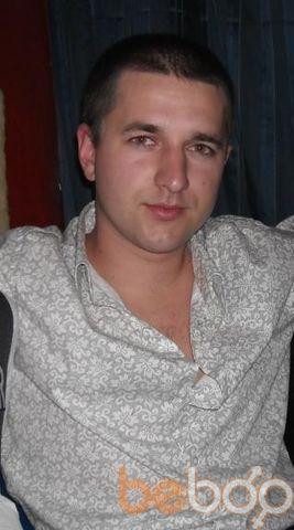 Фото мужчины ValerkO, Кишинев, Молдова, 28