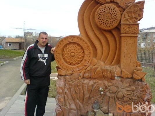 Фото мужчины tikotik, Москва, Россия, 38