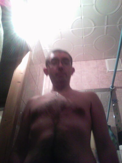 Фото мужчины Алексей, Мурманск, Россия, 30