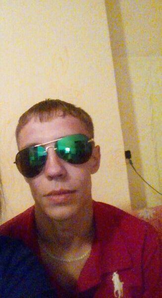 Фото мужчины Саша, Красноармейское, Россия, 28