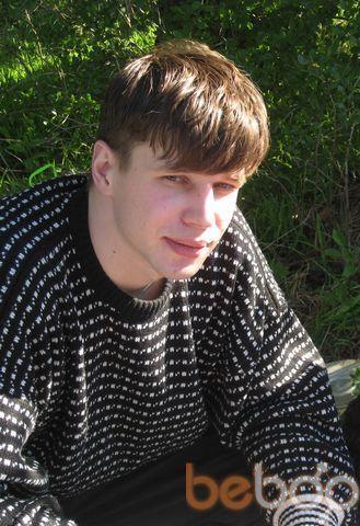 Фото мужчины Дима, Иваново, Россия, 37