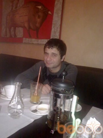 Фото мужчины tamik_0782, Владикавказ, Россия, 34
