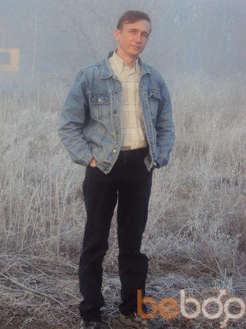 Фото мужчины олег, Москва, Россия, 43