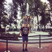 Фото мужчины Andrey, Санкт-Петербург, Россия, 22