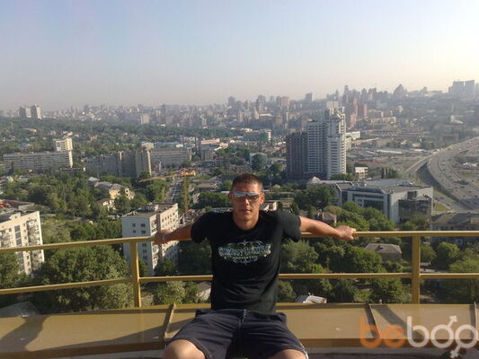 Фото мужчины Greg, Винница, Украина, 34