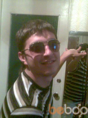 Фото мужчины Сученок, Киев, Украина, 33