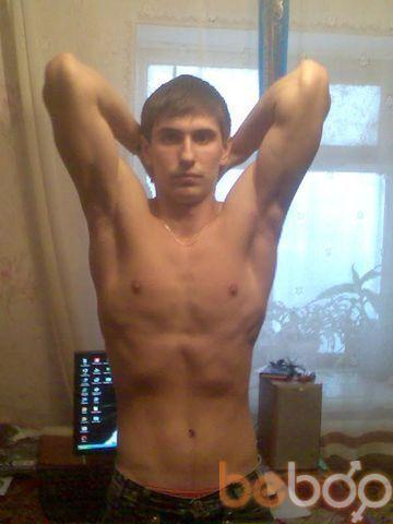 Фото мужчины Игривый, Красноперекопск, Россия, 26