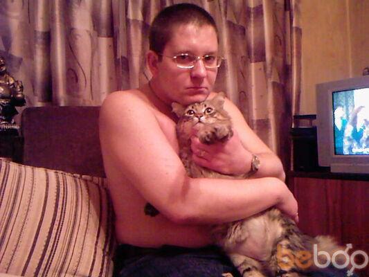 Фото мужчины vova28, Донецк, Украина, 34