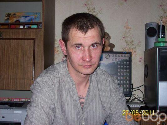 Фото мужчины александр, Нижний Новгород, Россия, 43
