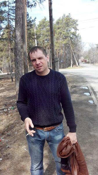 Фото мужчины Igor, Челябинск, Россия, 37