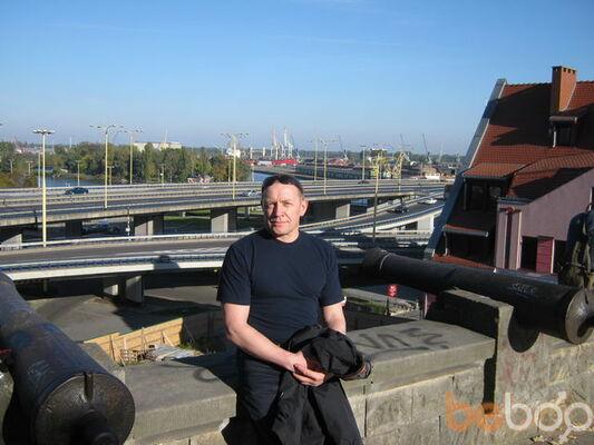 Фото мужчины megaalexgrig, Szczecin Pogodno, Польша, 59