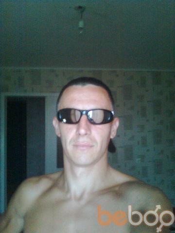 Фото мужчины erik002, Одесса, Украина, 40