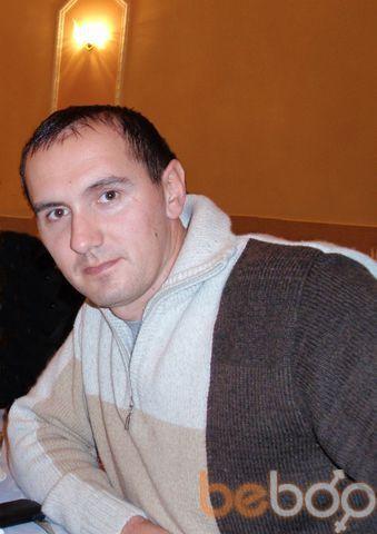 Фото мужчины Brand, Херсон, Украина, 36