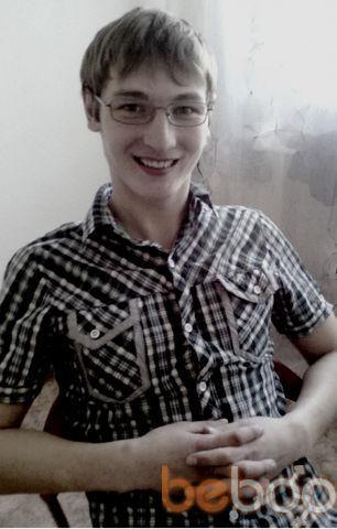 Фото мужчины сашка, Чита, Россия, 26