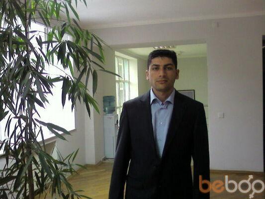 Фото мужчины roska, Баку, Азербайджан, 38