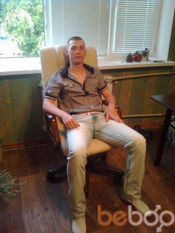 Фото мужчины Александр, Харьков, Украина, 25