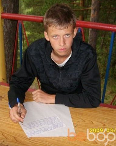 Фото мужчины Raims, Кемерово, Россия, 24