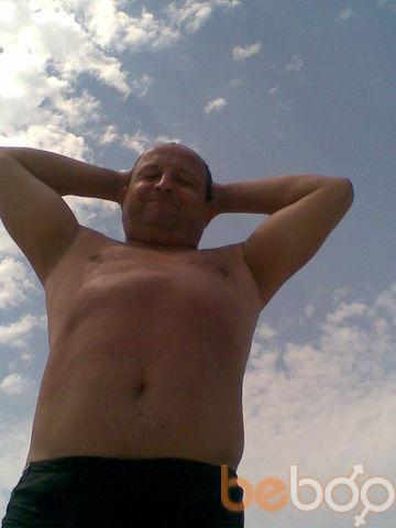 Фото мужчины близнец, Луцк, Украина, 49