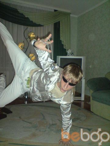 Фото мужчины bladik, Брест, Беларусь, 26