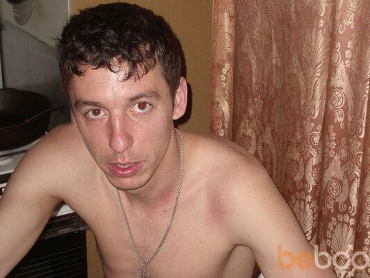Фото мужчины luben, Дзержинский, Россия, 30