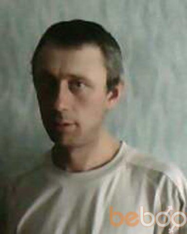 Фото мужчины женя, Славгород, Россия, 38