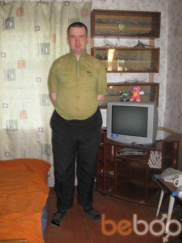 Фото мужчины pit110, Минск, Беларусь, 35