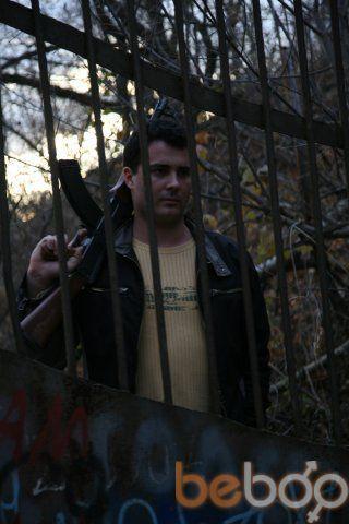 Фото мужчины Antonio, Самара, Россия, 32