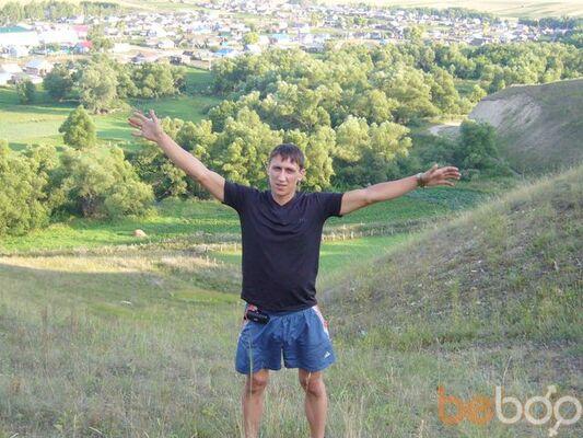 Фото мужчины serega, Самара, Россия, 36
