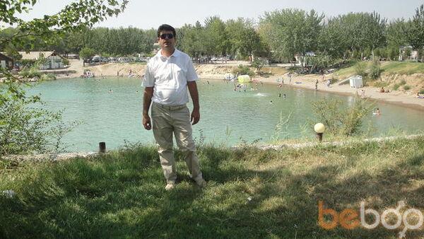 Фото мужчины latifboy, Душанбе, Таджикистан, 38