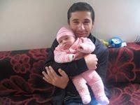 Фото мужчины Ramaz, Сигнахи, Грузия, 24