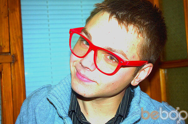 Фото мужчины Страйк, Кишинев, Молдова, 27
