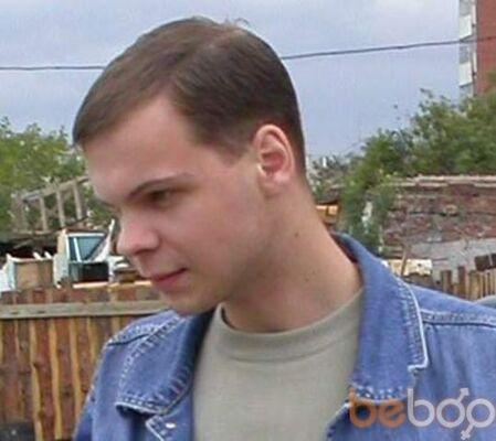 Фото мужчины Michael, Екатеринбург, Россия, 36