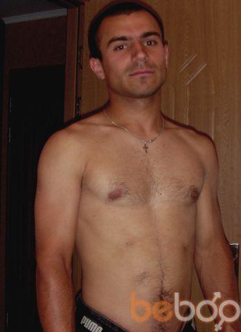 Фото мужчины albanec, Комрат, Молдова, 29