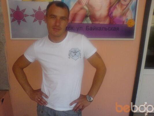 Фото мужчины Vladimirr, Братск, Россия, 37