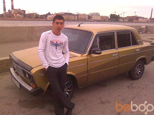 Фото мужчины xxxx, Санкт-Петербург, Россия, 31