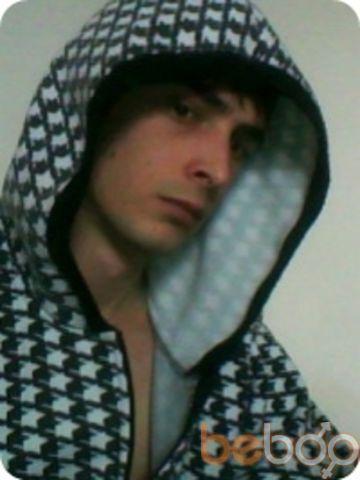 Фото мужчины AdiNike, Новосибирск, Россия, 30