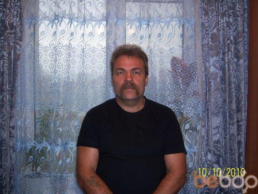 Фото мужчины ura123, Новосибирск, Россия, 53