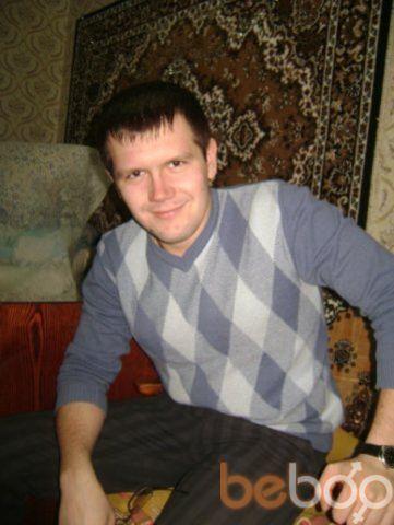 Фото мужчины semen, Волжск, Россия, 30