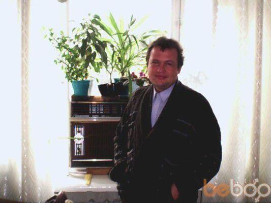 Фото мужчины maryr, Луганск, Украина, 53
